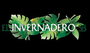 Logo Restaurante el Invernadero de SB