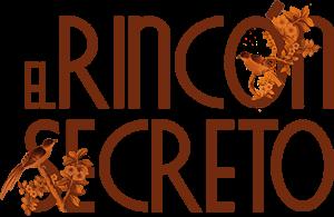 Logo Restaurante el Rincón Secreto de SB
